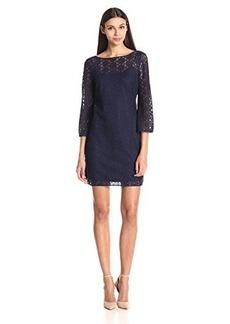 Lilly Pulitzer Women's Topanga Tunic Dress