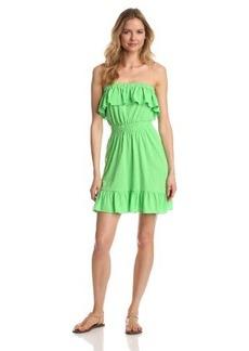 Lilly Pulitzer Women's Vinita Dress