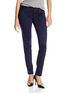 Lilly Pulitzer Women's Worth Skinny Jean