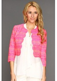 Lilly Pulitzer Wonda Jacket