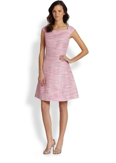 Lilly Pulitzer York Dress