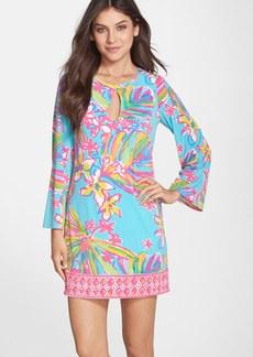 Lilly Pulitzer® 'Fairfield' Tunic Dress
