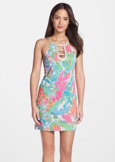 Lilly Pulitzer® 'Kennedy' Shift Dress