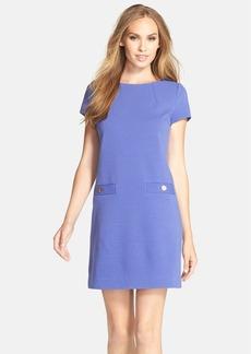 Lilly Pulitzer® 'Layton' Ribbed Shift Dress