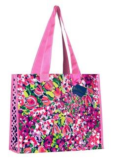 Lilly Pulitzer® Market Bag