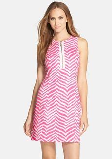 Lilly Pulitzer® 'Penelope' Shift Dress