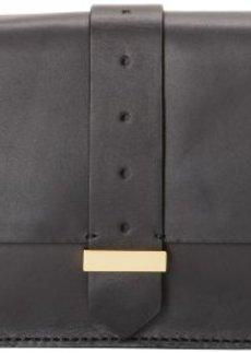 Linea Pelle Astor Clutch Evening Bag