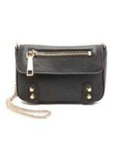 Linea Pelle Lady Dylan Mini Shoulder Bag