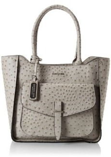 London Fog Brooke Tote
