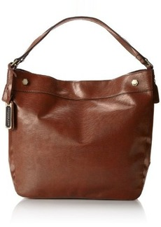 London Fog Parker LF4800 Shoulder Bag