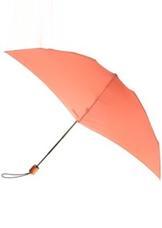 London Fog Women's Mini Manual Umbrella