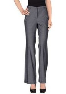 LORO PIANA - Casual pants