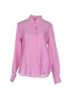 LORO PIANA - Shirt