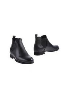 LUCA ROSSI - Ankle boot