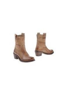 LUCA STEFANI - Ankle boot