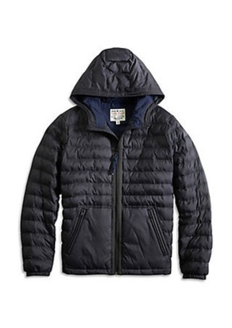 Find a great selection of down & puffer jackets for women at programadereconstrucaocapilar.ml Shop from top brands like Patagonia, The North Face, Canada Goose & more. Free shipping & returns.