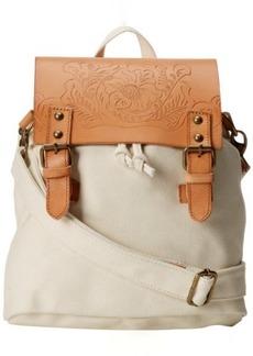 Lucky Brand Alameda Backpack