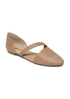 "Lucky Brand® ""Allways"" Two-Piece Flats"