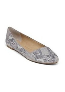 "Lucky Brand® ""Archh"" Casual Flats"