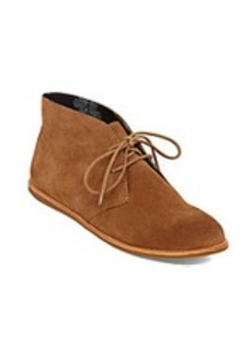 "Lucky Brand® ""Asherr"" Flat Booties"