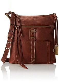 Lucky Brand Ashley Cross Body Bag