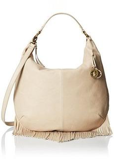 Lucky Brand Bailey Convertible Shoulder Bag