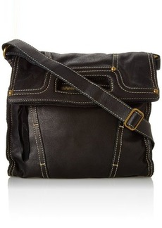 Lucky Brand Beckham A Travel Tote