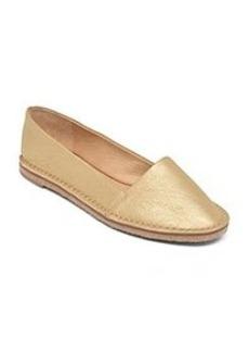 "Lucky Brand® ""Bernice"" Casual Flats"