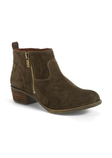 Lucky Brand 'Betwixt' Bootie (Women) (Nordstrom Exclusive)