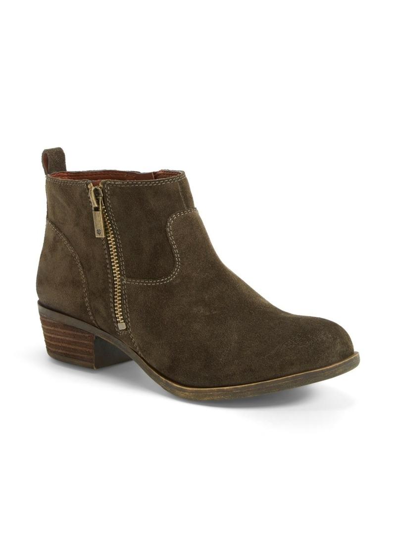 Nordstrom Mens Comfort Shoes