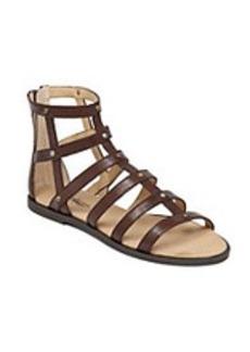 "Lucky Brand® ""Beverlee"" Gladiator Sandals"