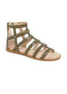 Lucky Brand 'Beverlee' Sandal