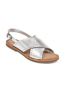 "Lucky Brand® ""Birchess"" Flat Sandals"