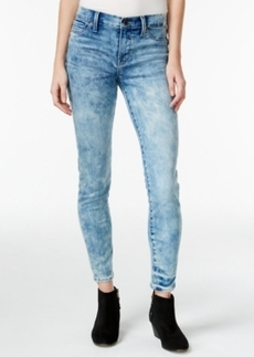 Lucky Brand Brooke Beach Haven Wash Jeggings