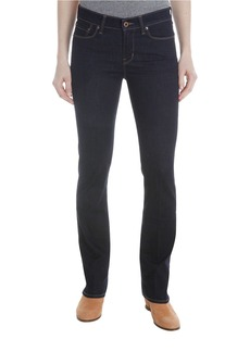 LUCKY BRAND Brooke Boot Cut Jeans