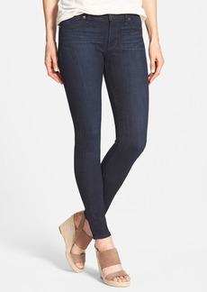Lucky Brand 'Brooke' Skinny Jeans (Palmdale)