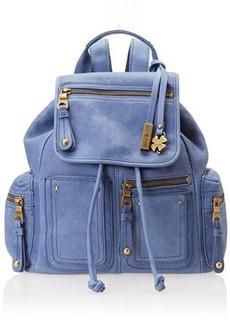 Lucky Brand Cargo Backpack