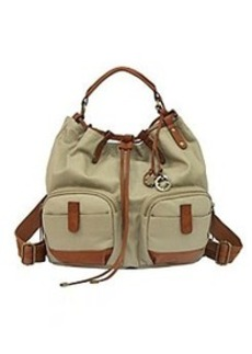 Lucky Brand® Carly Backpack