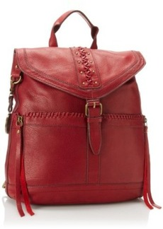 Lucky Brand Carlyle Backpack