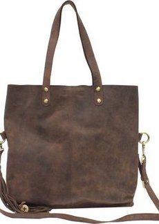 Lucky Brand Casbah Travel Tote