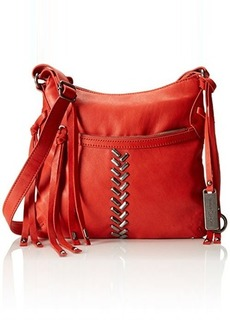 Lucky Brand Charlotte Cross Body Bag