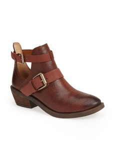 Lucky Brand 'Chaves' Bootie (Women)