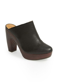 Lucky Brand 'Colliee' Clog (Women)