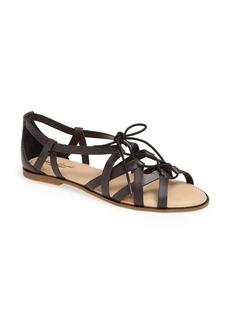Lucky Brand 'Dawnna' Sandal