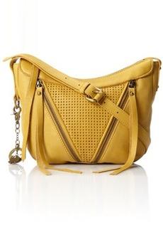Lucky Brand Denver Cross Body Bag