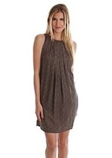 Lucky Brand® Diamond Dress