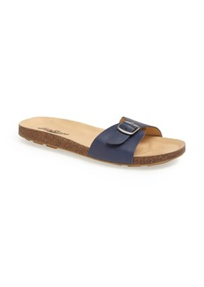 Lucky Brand 'Dolliee' Sandal