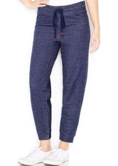 Lucky Brand Drawstring Jogger Pants