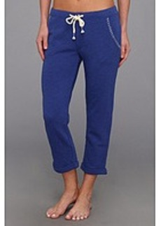 Lucky Brand Drawstring Relaxed Pant