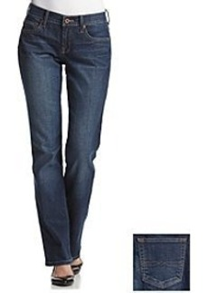 Lucky Brand® Easy Rider Bootcut Jeans